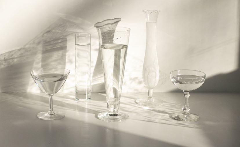 Trinkwasser geschmacklich aufs Optimum bringen