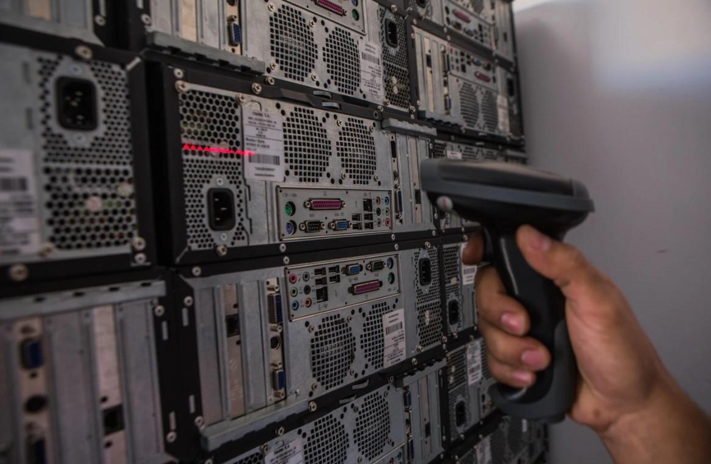 Netzwerkfehlersuche