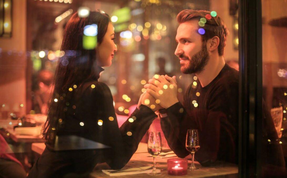 Unglücklich Single: So findest du eine neue Liebe