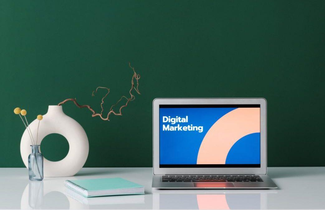 Marketing- und Werbekampagnen qualitativ gestalten